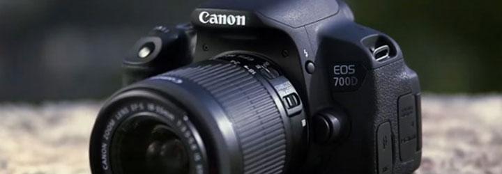 harga kamera canon 700d surabaya jakarta