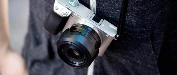 jual lensa sony 35mm f1.8 emount toko kamera online plazakamera surabaya dan jakarta