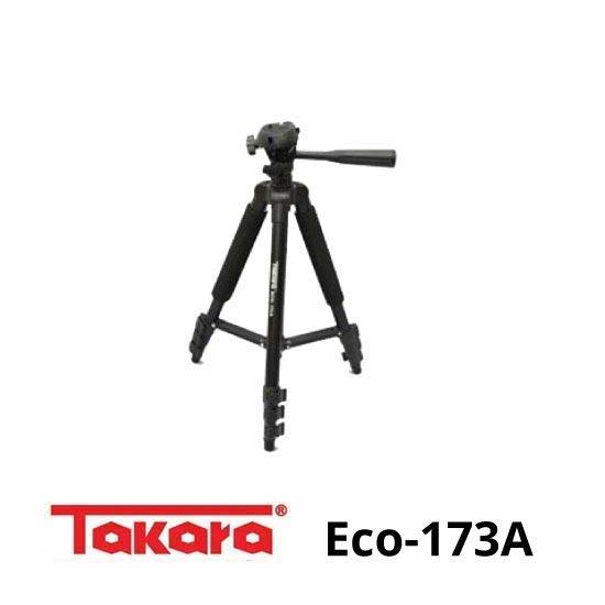 jual Tripod Takara Eco-173A
