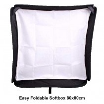 Easy-Foldable-Softbox-80x80cm