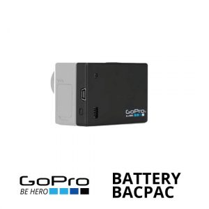 jual GoPro Battery BacPac V-304