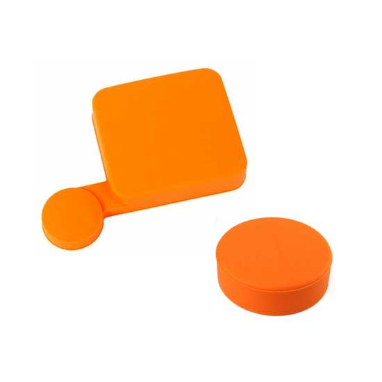 GoPro 3rd party Silicone Cap For Hero3+