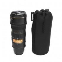 Lens-Pouch-Matin-XL