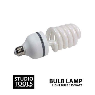 jual Light Bulb 115 Watt