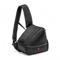 Manfrotto Bag Advanced Active Sling 2