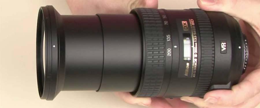 Nikon-AF-S-18-200mm-f3.5-5.6G-ED-DX-VR-II-Nikkor