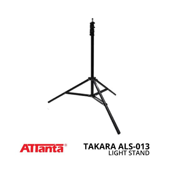jual Takara ALS-013 Light Stand