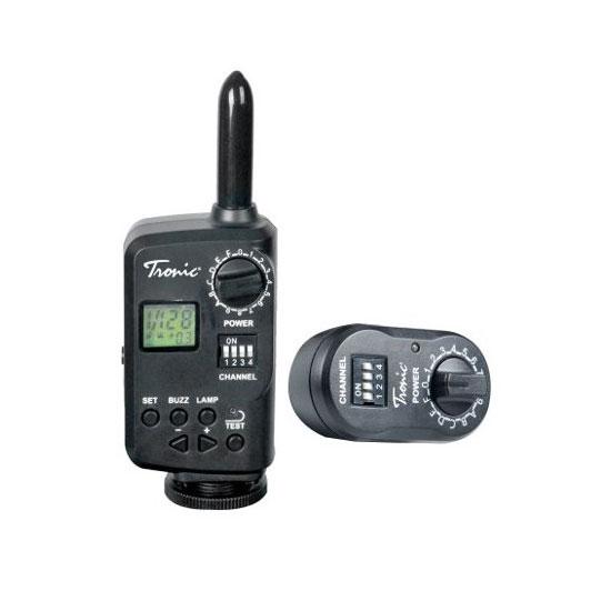 Tronic T-remote Trigger Fullset
