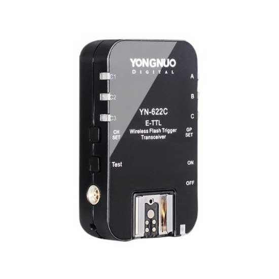 YongNuo 622 Canon Single Transceiver