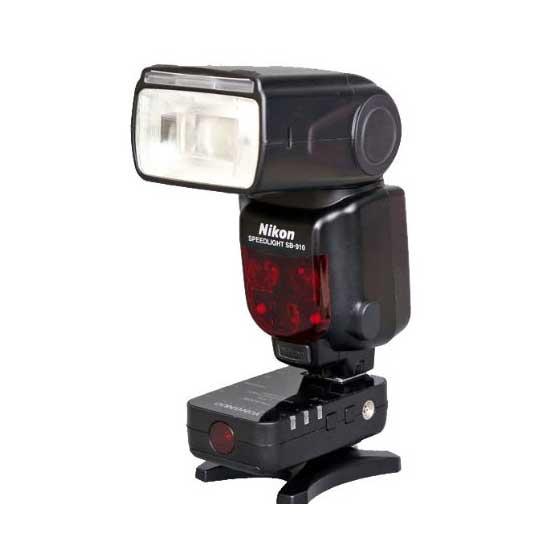 YongNuo 622 Nikon Trigger E