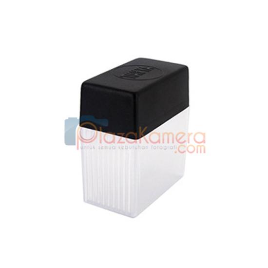 Filter Case P-Series Box