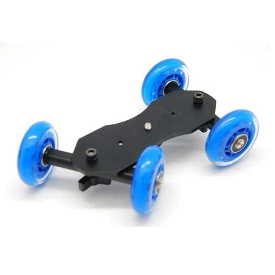 Aputure Dolly Skater Whell