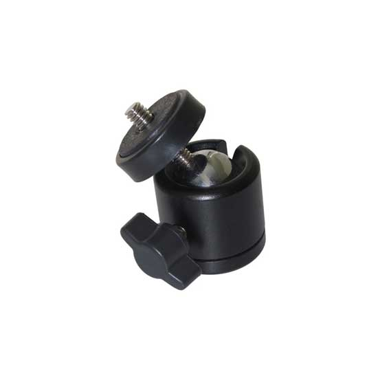 jual Manfrotto 055 Magnesium Ball Head with Q5 Quick Release