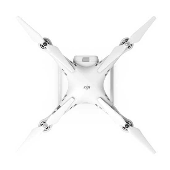 Jual DJI Phantom 3 Advanced Harga Murah Garansi Distributor Toko Drone Online