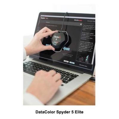 ual DataColor Spyder 5 Elite Harga Terbaik di Surabaya,Jakarta,Jabodetabek.