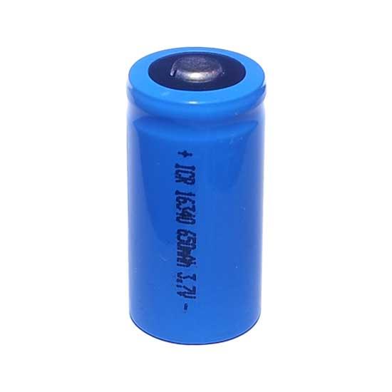Feiyu Battery For Gimbal G3