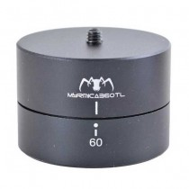 GoPro-Third-Party-Automatic-Rotary-MYRMICA-360TL-GP229-a