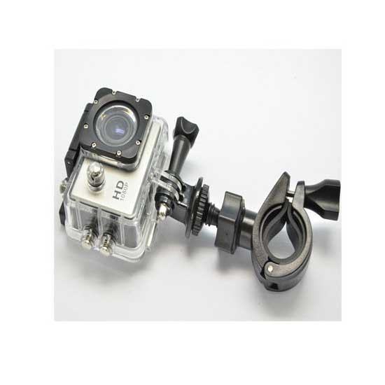 GoPro Third Party Roll Cage