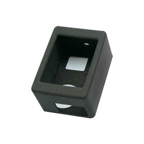 GoPro Third Party Silicone LCD GP198