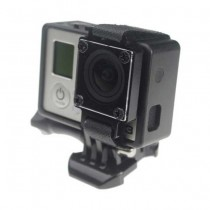 GoPro Third Party UV Lens Protector Kit GP220