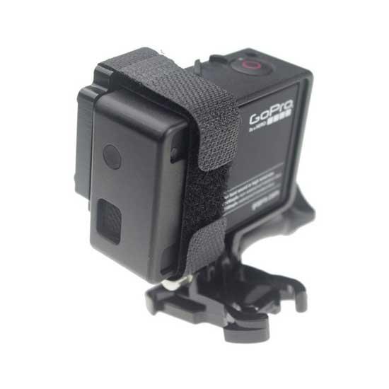 GoPro Third Party UV Lens Protector Kit GP220