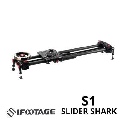 Jual Ifootage Slider Shark S1 toko kamera online