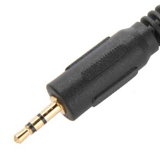 JJC Remote Cable G For Nikon DC1