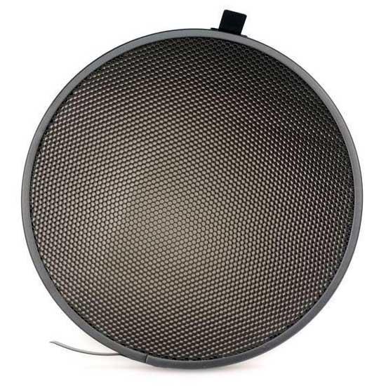 NiceFoto Honeycomb Grid For Standard Reflector 2x2