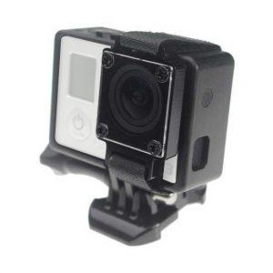 Jual GoPro Third Party UV Lens Protector Kit GP220