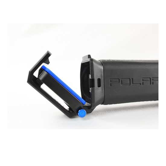 PolarPro ProGrip Floating GoPro Grip