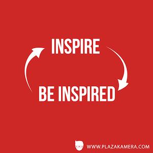 inspire-be-inspired