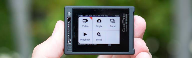 jual-gopro-hero4-silver-plaza-kamera-01