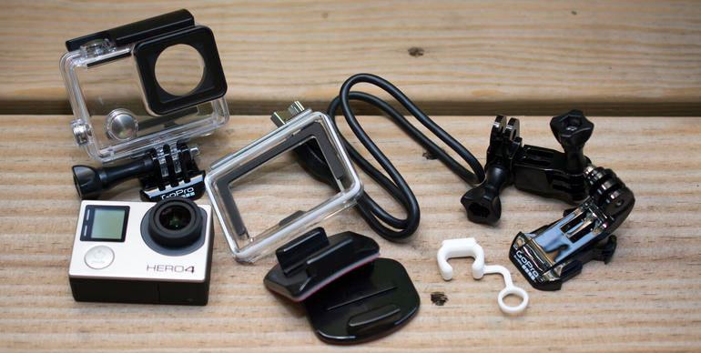 jual-gopro-hero4-silver-plaza-kamera-02