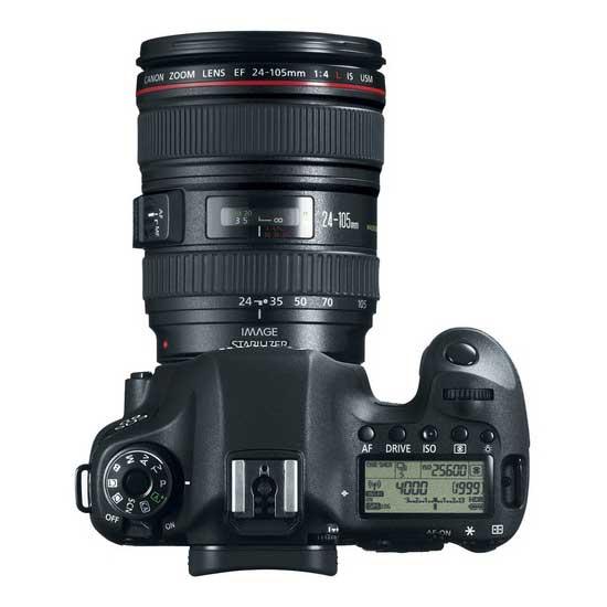 Jual Kamera Canon EOS 6D Kit EF 24-105L IS USM built-in Wifi and GPS Murah. Cek Harga Kamera Canon EOS 6D Kit EF 24-105L IS USM built-in Wifi and GPS disini, Toko Kamera Online Surabaya Jakarta - Plazakamera.com