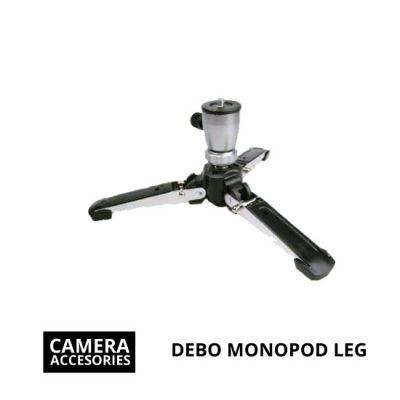 jual Debo Monopod Leg