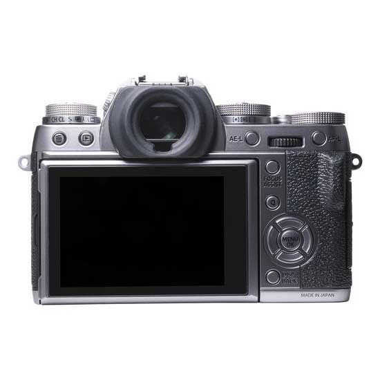 Fujifilm X-T1 GS Body