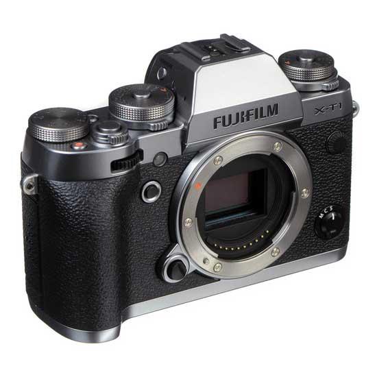 Fujifilm X-T1 GS Body
