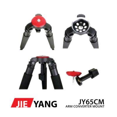 jual JieYang Arm Converter JY65CM