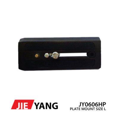 jual JieYang Plate 11.5cm Size L JY0606HP