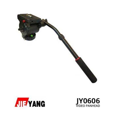 jual JieYang Video PanHead JY0606