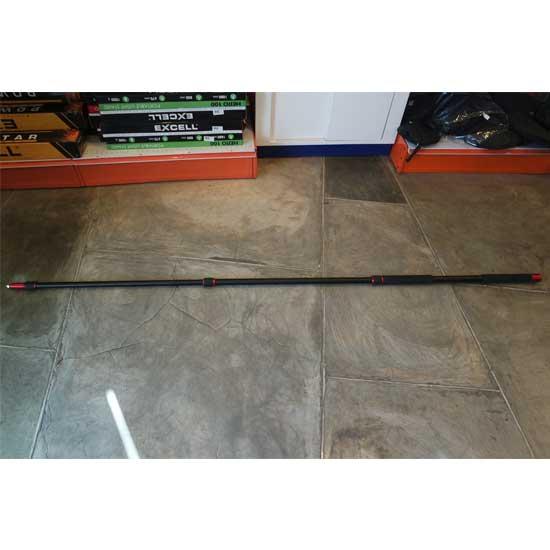 Jieyang BoomPole 3 Meter JY100