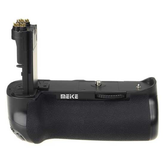 Meike Battery Grip MK-7DR II for EOS 7D Mark II