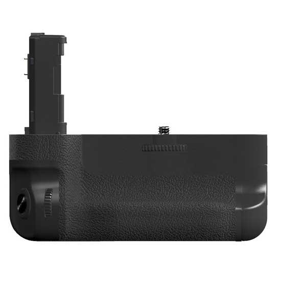 Meike Battery Grip MK-A7II for Sony A7 MK-II with Remote