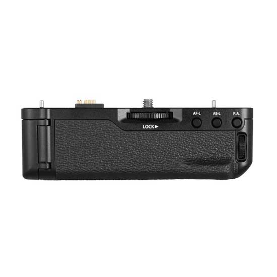 Meike Battery Grip MK-XT1 for FUJI XT-1