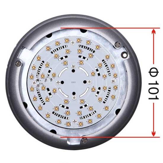 NiceFoto Video Light LED-1000HG (3200K)