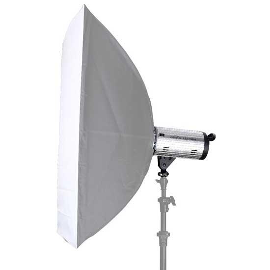 NiceFoto Video Light LED-600B