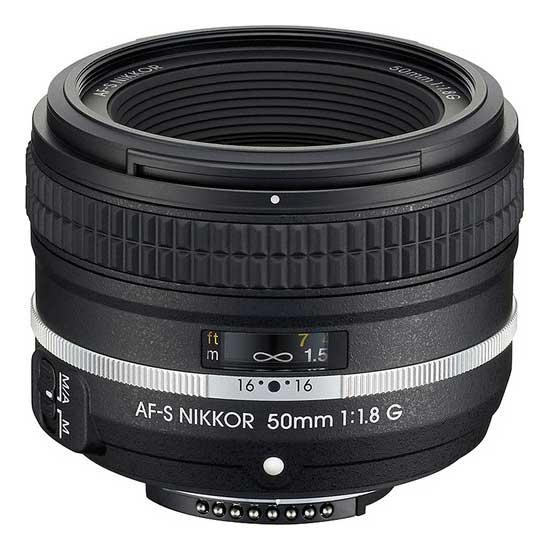Jual Kamera DSLR Nikon DF with AF-S NIKKOR 50mm f1.8G Harga Terbaik. Toko Kamera Terlengkap di Surabaya, Jakarta, dan Indonesia.