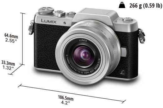 Panasonic-Lumix-DMC-GF7-Kit-12-32mm-g