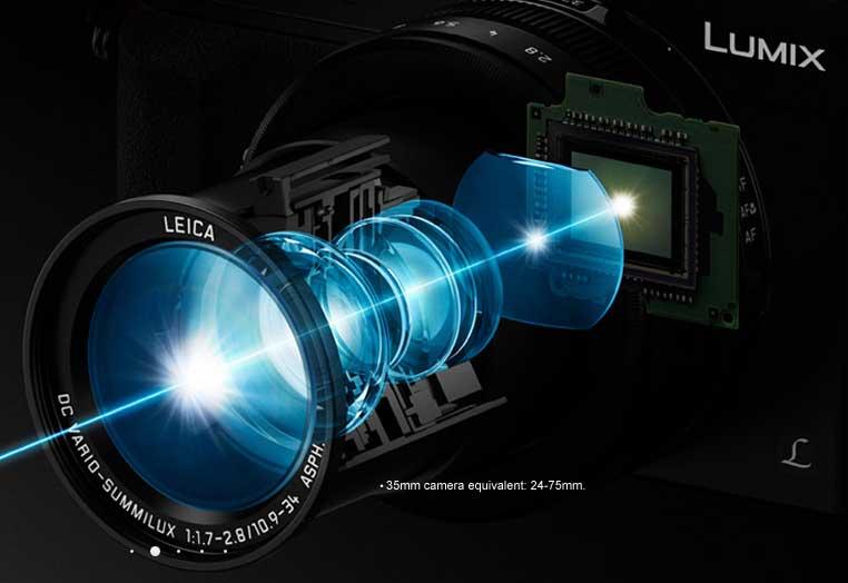 Panasonic-Lumix-DMC-LX100GCK-g