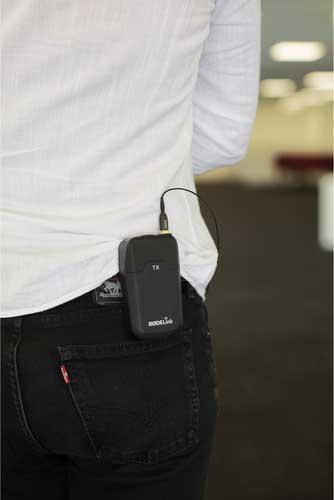 RodeLink-Wireless-Filmmaker-Kit-g